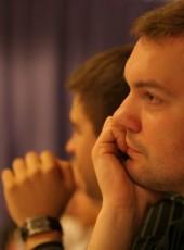 Neb@Zhitel, 33, Russia, Saint Petersburg
