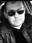 Александр, 37 лет, Тюмень