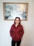 Elena, 40  , Tavricheskoye