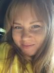 Anastasiya, 34  , Tolyatti