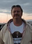 Valeriy, 55  , Sevastopol
