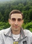 Nairi, 18  , Yerevan
