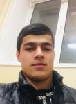 Ramazan, 21  , Istra