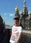 Dima, 41  , Zhovti Vody