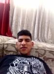 Yousef , 20, Villabona