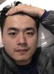 许哲, 29  , Neijiang