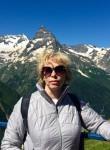 Valeriya, 48  , Moscow
