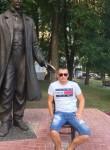 Andrey, 25  , Rudnya (Smolensk)