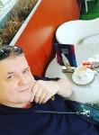 bob paul, 58 лет, Адыгейск