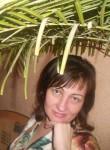Наталья, 45  , Chaplygin