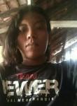 Lucki, 33, South Tangerang