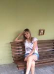 Yulya, 35  , Ryazan