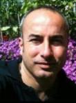 umit-Umit, 44  , Osmaniye