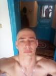 Leon, 27  , Skadovsk