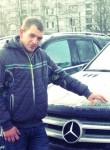 Gennadiy, 32, Gatchina