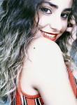 sevcan, 19  , Salihli
