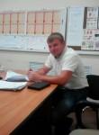 Pavel, 33  , Krasnogvardeyskoye (Belgorod)