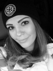 Irina Velasko, 24, Russia, Novosibirsk