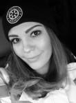 Irina Velasko, 24, Novosibirsk