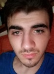 Alessandro, 19  , Mestre