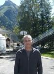 Sergey, 49  , Neftekumsk