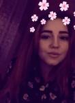 Syuzanna , 18  , Usman