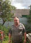 Vladimir, 51  , Yaroslavl