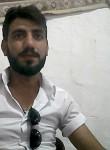 Sürgün, 30, Diyarbakir