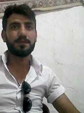Sürgün, 31, Turkey, Diyarbakir