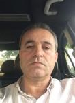 bassamkassemzaiter, 55  , Beirut