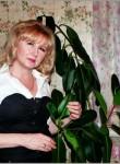 tatyana, 48  , Torbeyevo