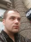 Nikita, 26, Moscow