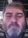 Murtaz, 45  , Tbilisi