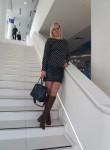 Olesya, 38  , Vladivostok