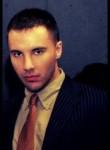 Maksim, 27  , Moscow