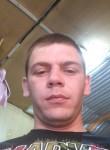 Pavel , 28, Khabarovsk