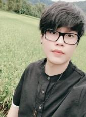 Whisper, 28, Vietnam, Thanh Pho Thai Nguyen