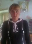 Svetlana, 40, Boguchar