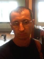 Daniil, 36, Russia, Nizhniy Novgorod