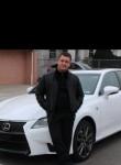 Andrey, 31  , Coram