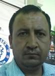 Bahodirjon, 41  , Oltiariq