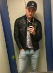 Aleks, 24  , Vyselki