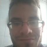 Matteo , 27  , Pontremoli