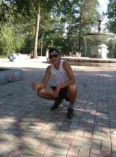 Vladimir, 32, Russia, Angarsk