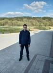 Andrіy, 44, Lviv