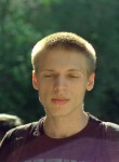Vadim, 21  , Almaty