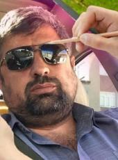 Poyraz, 42, Turkey, Alaca