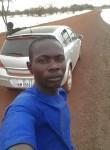 Aboubakr, 30  , Ouahigouya