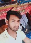 Shankar Kumar, 62  , Raipur (Chhattisgarh)