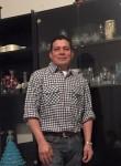 Miguel, 54  , Estepona